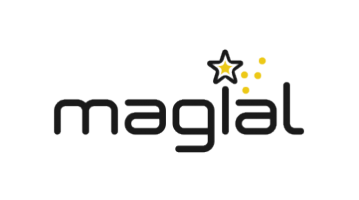 Logo for Magial.com