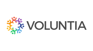 Logo for Voluntia.com