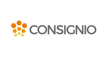 Logo for Consignio.com