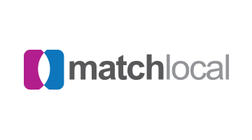 Logo for Matchlocal.com