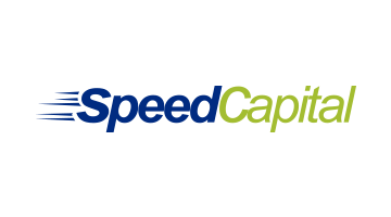Logo for Speedcapital.com