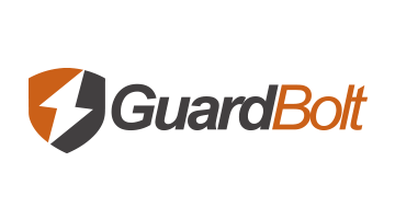Logo for Guardbolt.com
