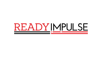 Logo for Readyimpulse.com