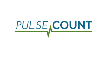 Logo for Pulsecount.com