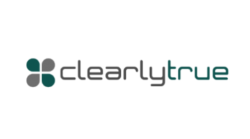 Logo for Clearlytrue.com
