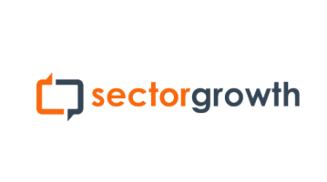 Logo for Sectorgrowth.com