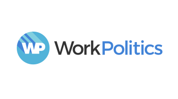 Logo for Workpolitics.com