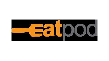 eatpod.com