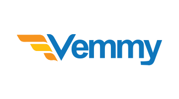 Logo for Vemmy.com