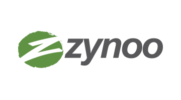 Logo for Zynoo.com