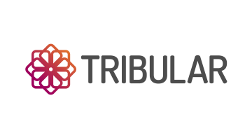 Logo for Tribular.com
