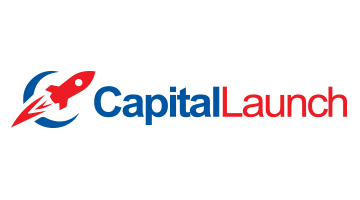 Logo for Capitallaunch.com