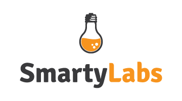 Logo for Smartylabs.com
