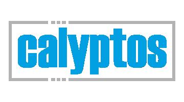 calyptos.com