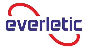 Logo for Everletic.com