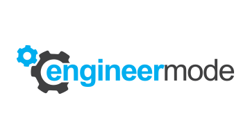 Logo for Engineermode.com