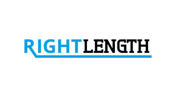 Logo for Rightlength.com