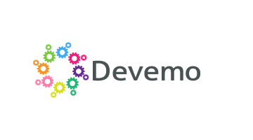 Logo for Devemo.com