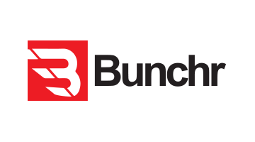 Logo for Bunchr.com