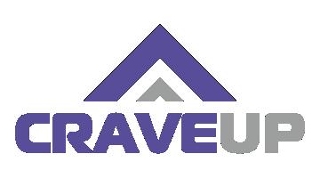 craveup.com