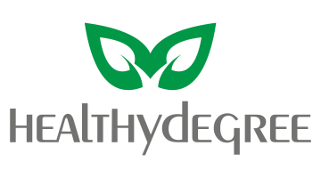 Logo for Healthydegree.com