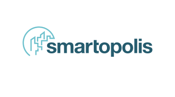 Logo for Smartopolis.com