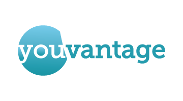 Logo for Youvantage.com