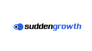 Logo for Suddengrowth.com