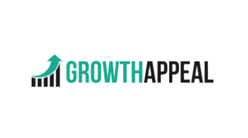 Logo for Growthappeal.com