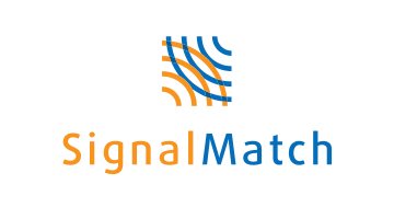 Logo for Signalmatch.com