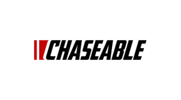Logo for Chaseable.com
