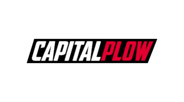 Logo for Capitalplow.com