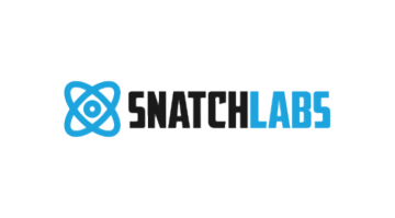 Logo for Snatchlabs.com