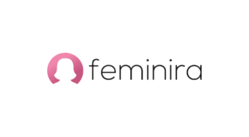 Logo for Feminira.com