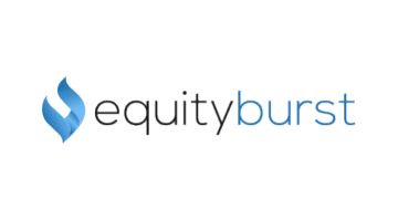 Logo for Equityburst.com