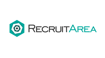 Logo for Recruitarea.com