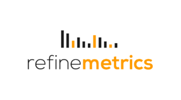 Logo for Refinemetrics.com