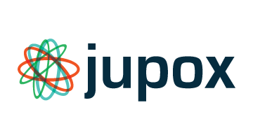 Logo for Jupox.com