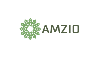 Logo for Amzio.com