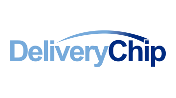 Logo for Deliverychip.com