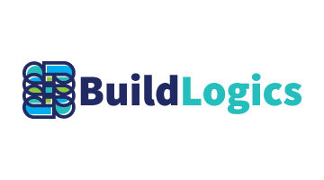 Logo for Buildlogics.com