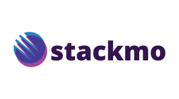 Logo for Stackmo.com