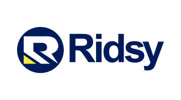 Logo for Ridsy.com