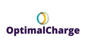 Logo for Optimalcharge.com