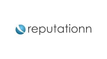 Logo for Reputationn.com