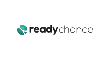 Logo for Readychance.com