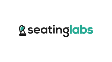 Logo for Seatinglabs.com