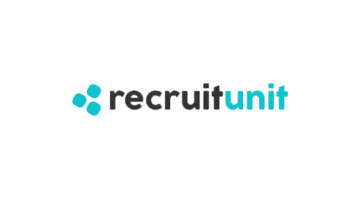 Logo for Recruitunit.com