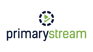 Logo for Primarystream.com