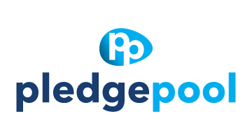 Logo for Pledgepool.com